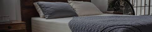 amazon mattress buying guide