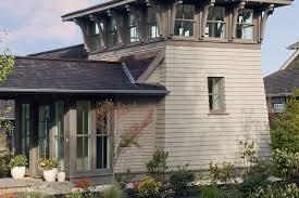 Modifying House Plans by 28 Modifying House Plans City Home House Plan Elegant House