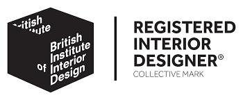 Interior Designers Institute Studio44 Interior Design