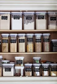 best 25 flour storage ideas on pinterest flour storage