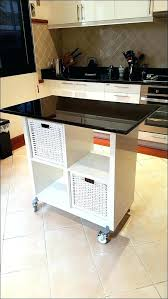 kitchen island power kitchen island power outlet kitchen island on wheels plans