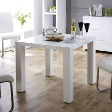 white square dining tables insurserviceonline com