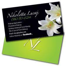 9 99 Business Cards Business Card Special