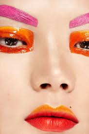 Beauty Garde 272 Best Make Up Images On Pinterest Make Up Makeup And Beauty