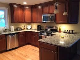 Cheap Kitchen Cabinet Sets S Wholesale Kitchen Cabinet Sets