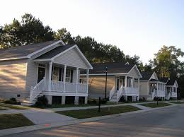 modular home plans nc house plans under 100k new modular homes nc floor plans