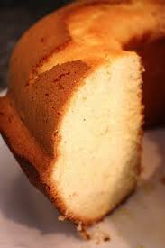 175 best fancy cakes pound cakes images on pinterest pound