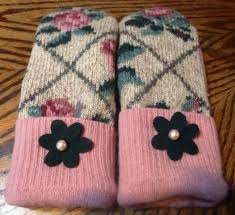 Upcycle Leggings - 274 best upcycle sweaters hats mittens u0026 leggings images on