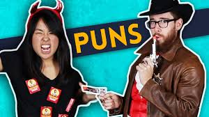 ironic halloween costumes 5 easy halloween costumes for pun lovers youtube