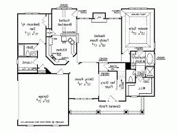 Layout Of House by House Plans Without Formal Living And Dining Rooms Militariart Com