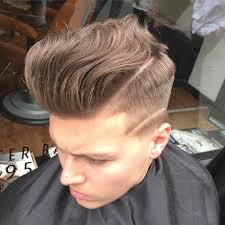 hi lohair cuts 80 most popular men s haircuts hairstyles 2015