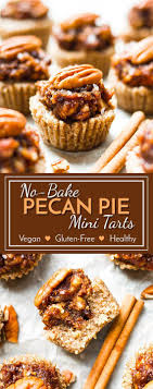 best 25 sugar free pecan pie ideas on gluten free