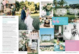 wedding flowers and accessories magazine radka horvath photography photographer specialising in weddings