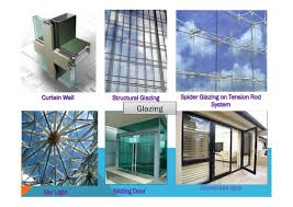 Difference Between Structural And Decorative Design Facade Presentation