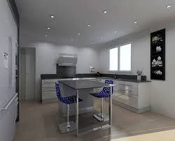 cuisiniste montelimar cuisine 3d le suivi de votre projet de a à z