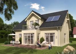 Haus Kaufen Grundst K Häuser Zum Verkauf Radevormwald Mapio Net