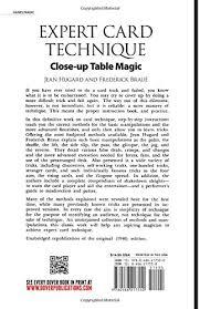 expert at the card table pdf expert card technique pdf espanol www jikidkls ml