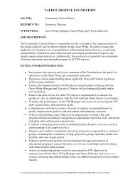 Additional Information Examples Additional Information On Resume Examples