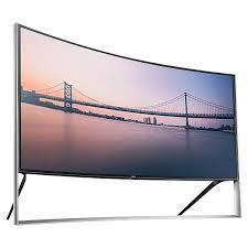uhd tv black friday best 25 friday tv ideas only on pinterest friday tv shows