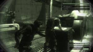 splinter cell chaos theory review windows game reviews