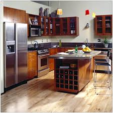remodeled kitchens with islands diy kitchen remodel on a budget diy kitchens cabinets small