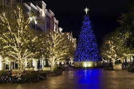 christmas lighting archives margie mae u0027s holiday decor