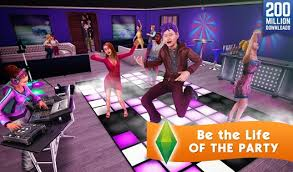 the sims freeplay apk free the sims freeplay apk for windows phone android and apps