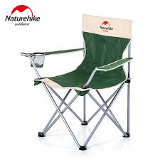 Beach Armchair Nh15f001 S Outdoor 600d Oxford Steel Tube Green Armchair Director