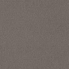 Papier Peint Paillette by Casadeco Papier Peint Et Tissus D U0027ameublement Pour La Maison