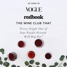 wine subscription gift wine club gift card 3 month wine club subscription vinley market