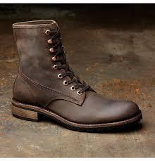 motorcycle shoes mens men u0027s hartmann 1000 mile boot w00920 vintage boots wolverine
