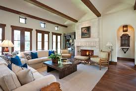mediterranean style home decor images of mediterranean style homes interior home interior and