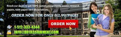 Dissertation proposals   writing dissertations apa style research paper template apa style research papers research essay  proposal example research proposal in