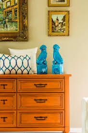 Furniture Paint 66 Best Barcelona Orange Chalk Paint Images On Pinterest