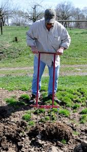 2260 best home garden tools images on pinterest gardening tools