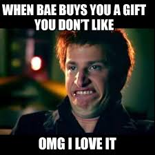 Facebook Memes About Love - 99 relationship memes that are so funny you may actually injure