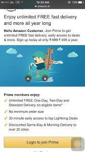top 10 same day delivery how to get free delivery from quora