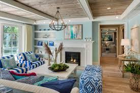 coastal livingroom 99 gorgeous coastal living room decorating ideas homedecort