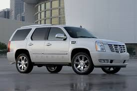 2013 cadillac escalade colors used 2013 cadillac escalade hybrid for sale pricing features