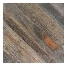 Weathered Wood Laminate Flooring Reclaimed Wood Weathered Lumber