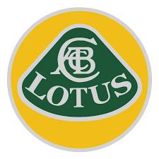 ferrari emblem vector lotus u2013 g t a u t o