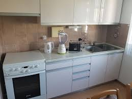 cosy apartment near center ljubljana slovenia booking com