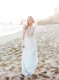 Wedding Dress Pinterest 9797 Best Wedding Dresses Images On Pinterest Wedding Dressses
