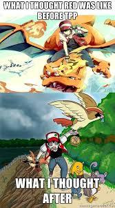 pokémemes twitch plays pokemon pokemon memes pokémon pokémon