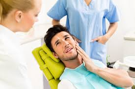 dental services guide for uic employees university of illinois