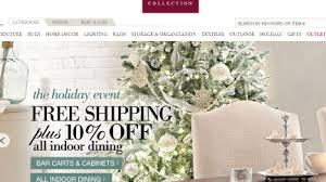 Home Decorators Supply Homedecorators Reviews 55 Reviews Of Homedecorators Com Sitejabber