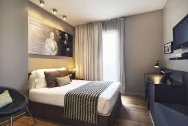 single room san sebastián astoria 7 hotel