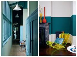 chambre noir et turquoise déco chambre noir et turquoise orleans 18 04411201 adulte