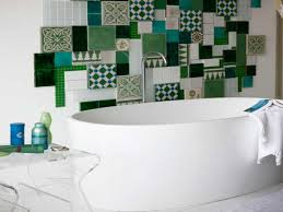 Bathroom Sink Backsplash Ideas by Bathroom Granite Countertops And Backsplash Ideas Cool Features