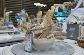 driftwood centerpieces eco friendly table decorations and centerpieces driftwood craft ideas